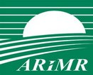 ARiMr logo male 131x107