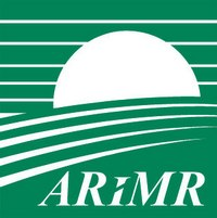 ARiMr_logo_male 200x201